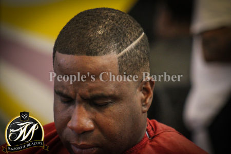 Razors-and-Blazers-Omaha-Benson-Peoples-Choice-Barber-1129