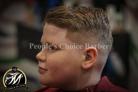 Razors-and-Blazers-Omaha-Benson-Peoples-Choice-Barber-1130