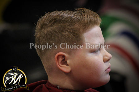 Razors-and-Blazers-Omaha-Benson-Peoples-Choice-Barber-1131