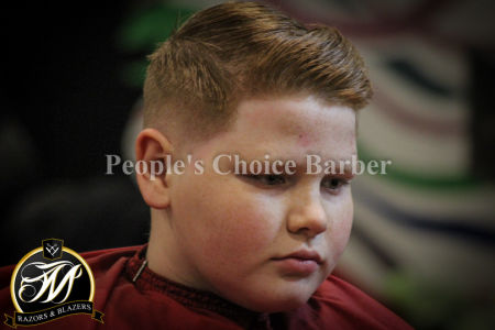 Razors-and-Blazers-Omaha-Benson-Peoples-Choice-Barber-1132