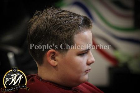 Razors-and-Blazers-Omaha-Benson-Peoples-Choice-Barber-1133