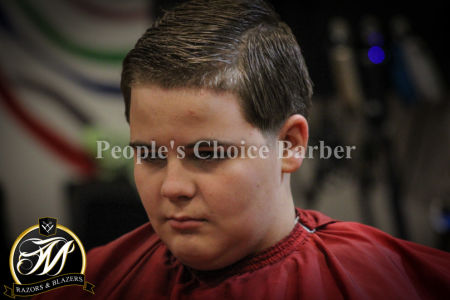 Razors-and-Blazers-Omaha-Benson-Peoples-Choice-Barber-1134