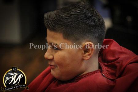 Razors-and-Blazers-Omaha-Benson-Peoples-Choice-Barber-1135