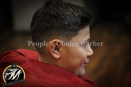 Razors-and-Blazers-Omaha-Benson-Peoples-Choice-Barber-1136