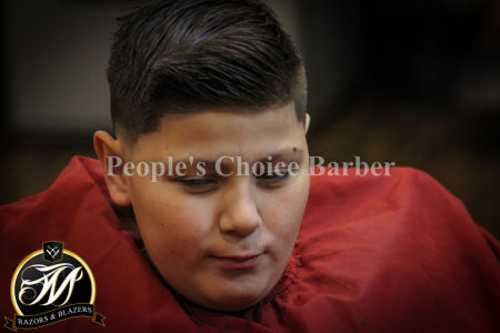 Razors-and-Blazers-Omaha-Benson-Peoples-Choice-Barber-1137