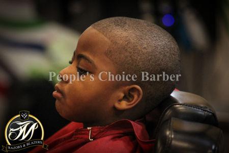 Razors-and-Blazers-Omaha-Benson-Peoples-Choice-Barber-1138