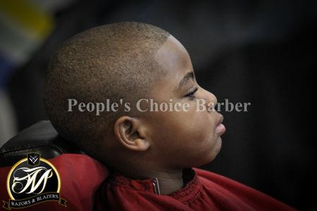 Razors-and-Blazers-Omaha-Benson-Peoples-Choice-Barber-1139