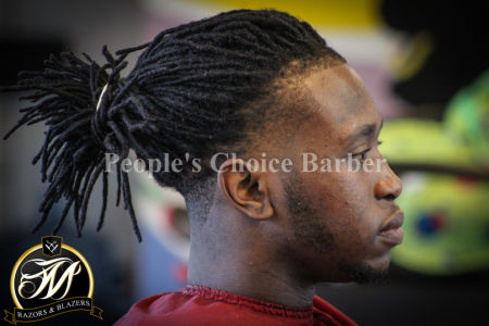 Razors-and-Blazers-Omaha-Benson-Peoples-Choice-Barber-1145