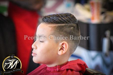 Razors-and-Blazers-Omaha-Benson-Peoples-Choice-Barber-1151