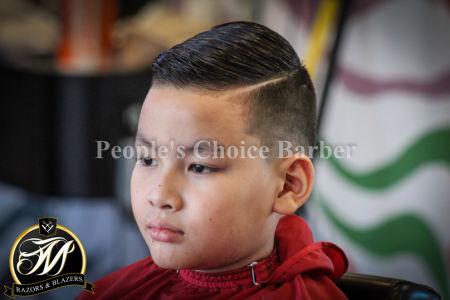 Razors-and-Blazers-Omaha-Benson-Peoples-Choice-Barber-1154