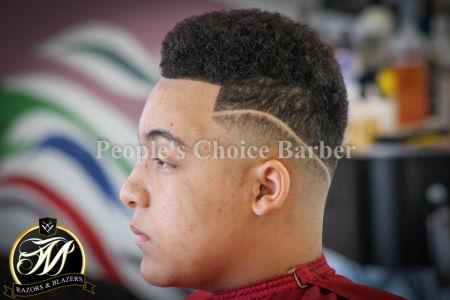 Razors-and-Blazers-Omaha-Benson-Peoples-Choice-Barber-1155