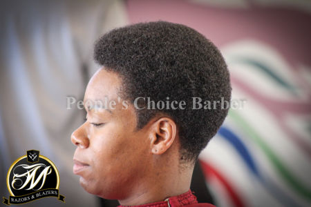 Razors-and-Blazers-Omaha-Benson-Peoples-Choice-Barber-1161