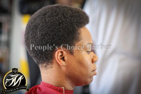 Razors-and-Blazers-Omaha-Benson-Peoples-Choice-Barber-1162