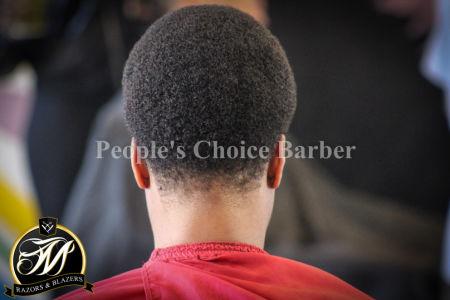 Razors-and-Blazers-Omaha-Benson-Peoples-Choice-Barber-1163