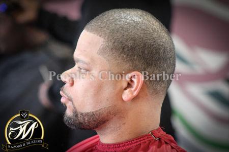 Razors-and-Blazers-Omaha-Benson-Peoples-Choice-Barber-1164