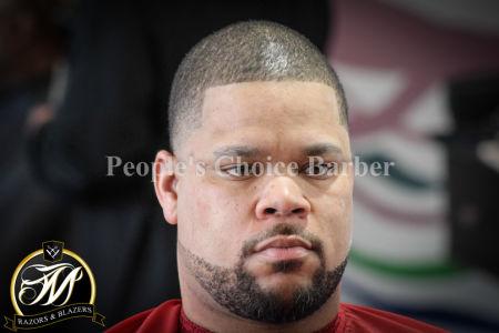 Razors-and-Blazers-Omaha-Benson-Peoples-Choice-Barber-1166