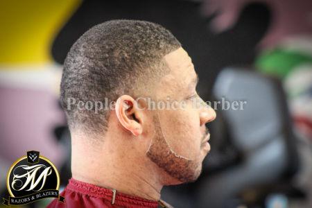 Razors-and-Blazers-Omaha-Benson-Peoples-Choice-Barber-1168