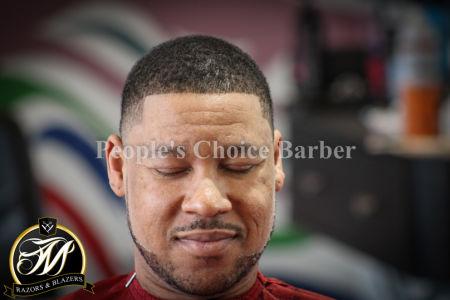 Razors-and-Blazers-Omaha-Benson-Peoples-Choice-Barber-1169