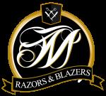Razors & Blazers